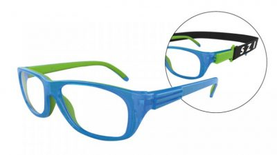 buddy-kids-safety-blue-green