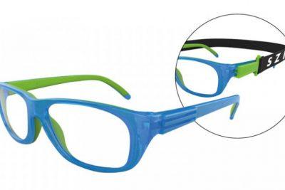 兒童安全眼鏡